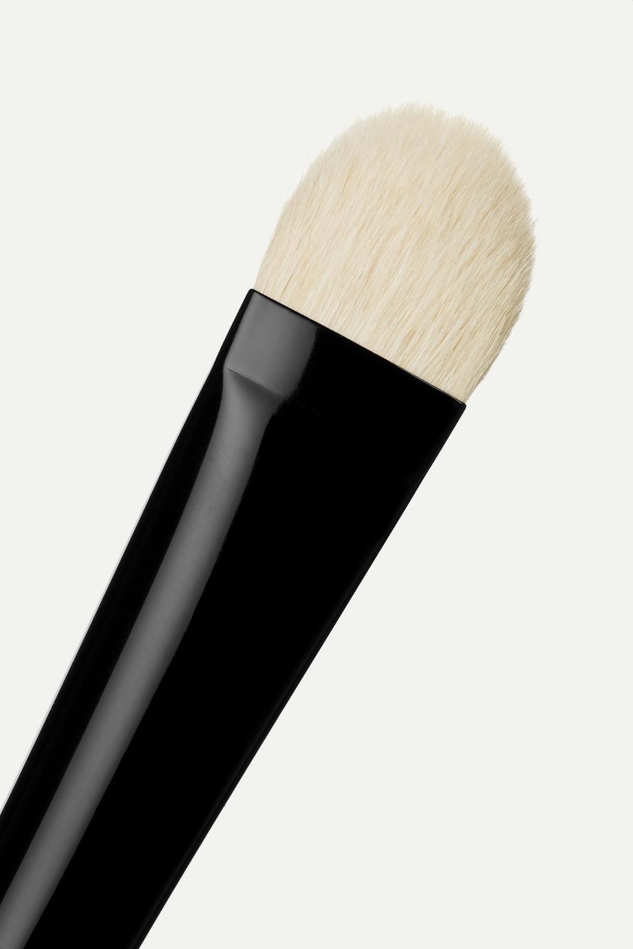 Rae Morris Jishaku 6.5 Angle Eye Blender Brush – Pinsel
