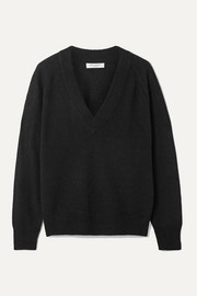 Equipment Madalene cashmere sweater