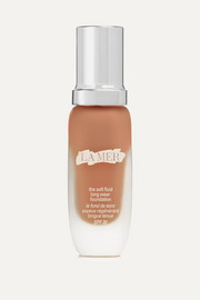 The Soft Fluid Long Wear Foundation SPF20 - 400 Dusk, 30ml