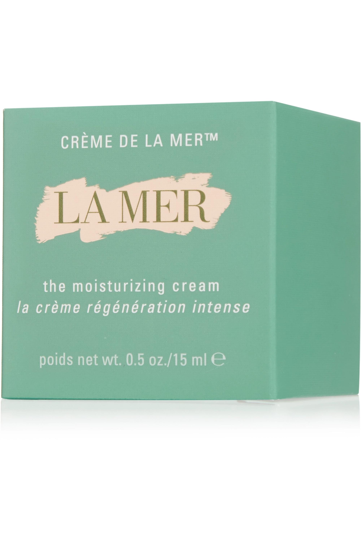 La Mer Crème de la Mer, 15ml