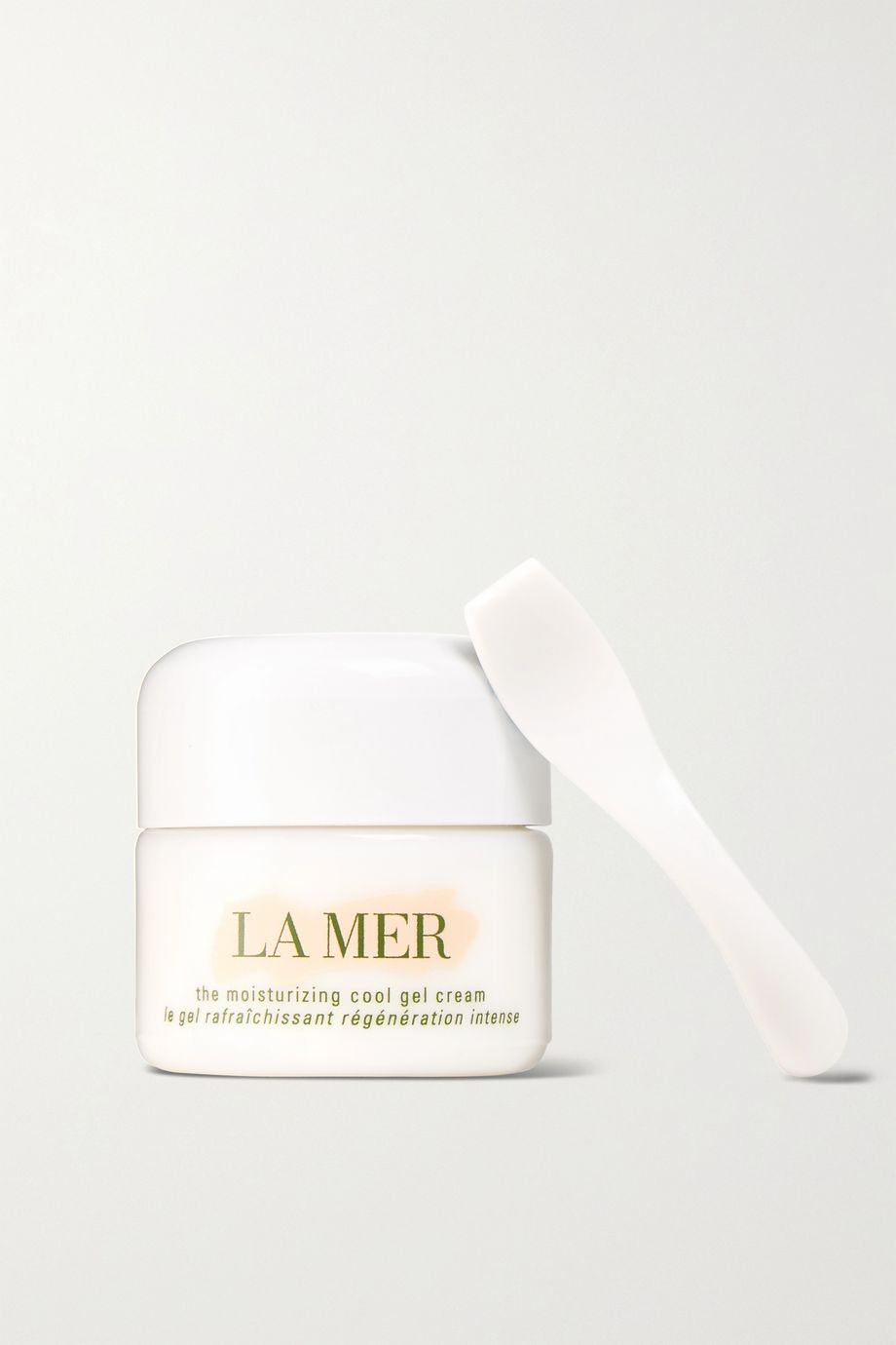 La Mer The Moisturizing Cool Gel Cream, 15ml