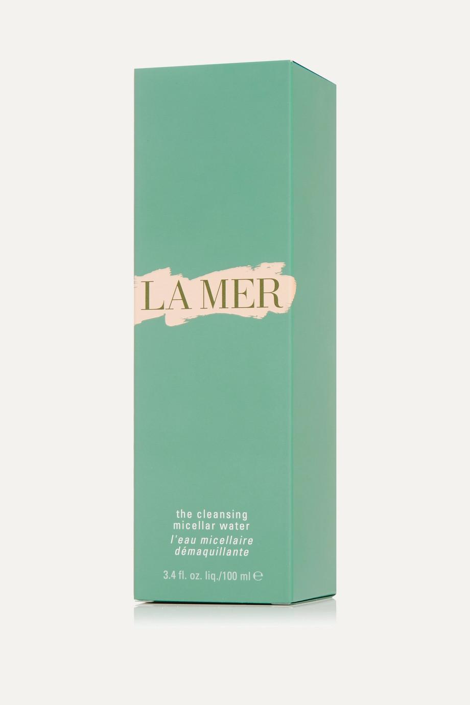 La Mer The Cleansing Micellar Water, 100ml