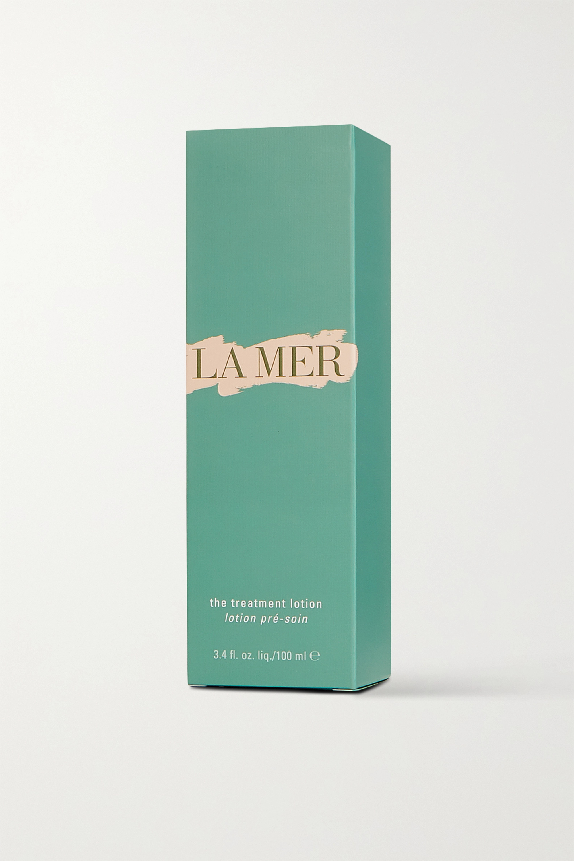 La Mer The Treatment Lotion, 100ml