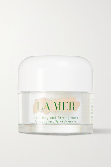 LA MER   La Mer - The Lifting And Firming Mask, 15ml - one size   Goxip