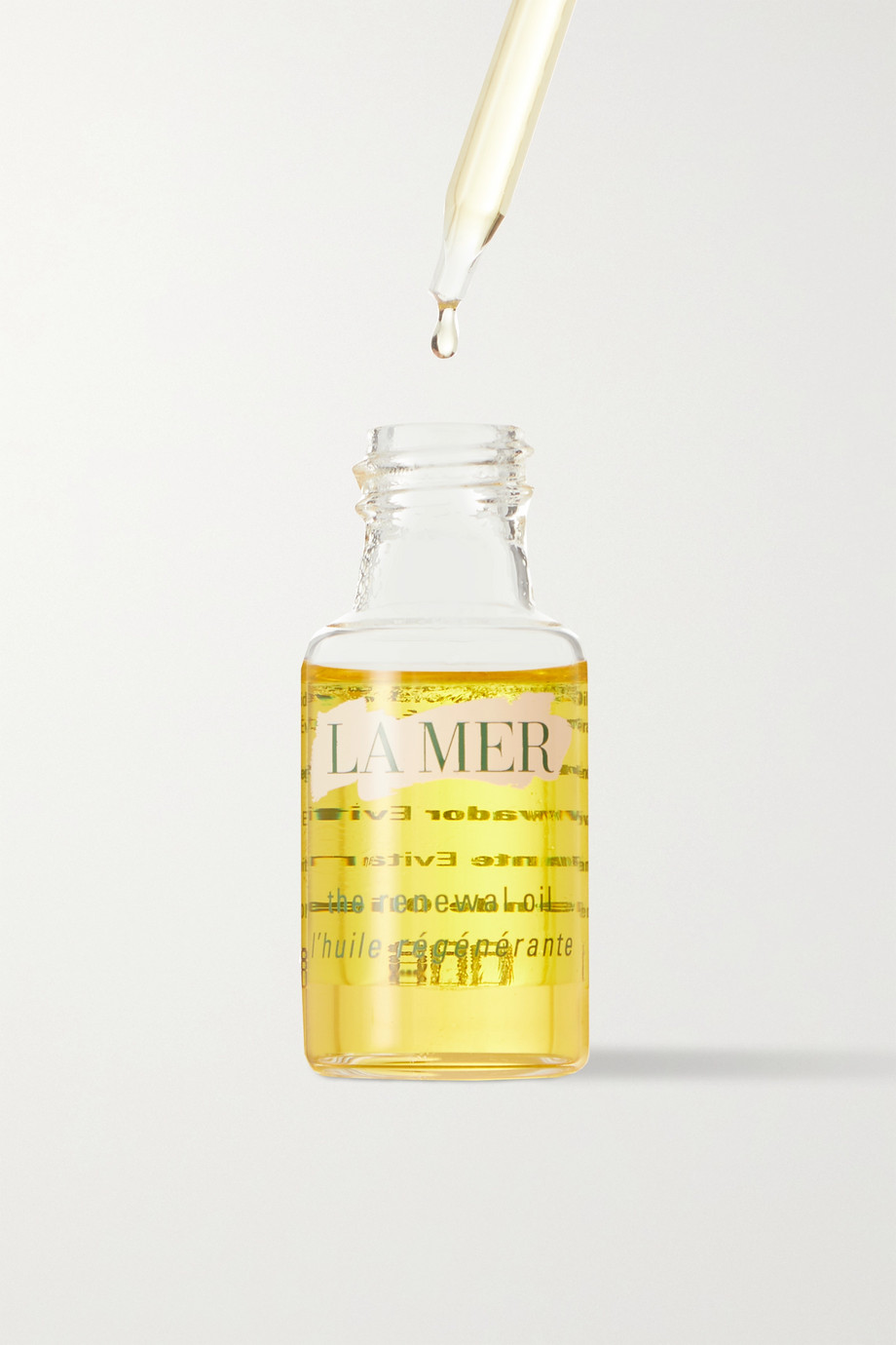 La Mer The Renewal Oil, 15ml