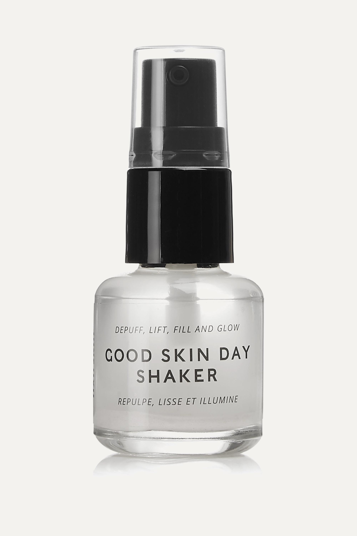 Lixirskin Good Skin Day Shaker, 15ml