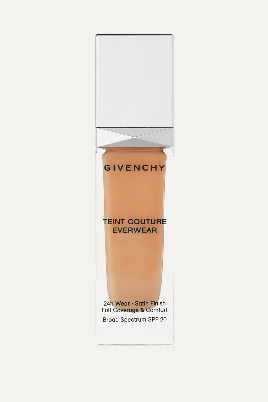 Givenchy Beauty Teint Couture Everwear Foundation SPF20 - Y205, 30ml