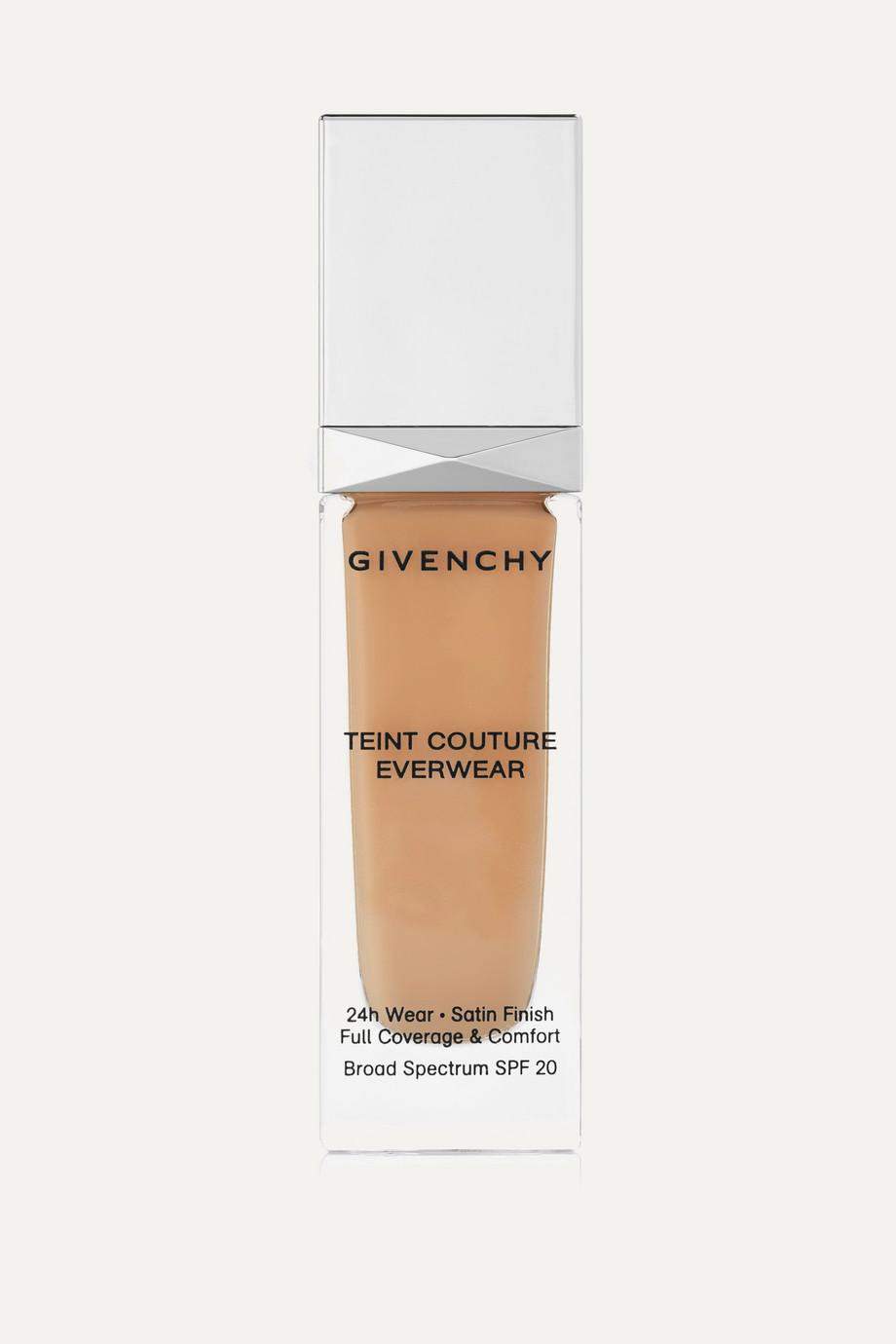 Givenchy Beauty Teint Couture Everwear Foundation SPF20 - Y215, 30ml