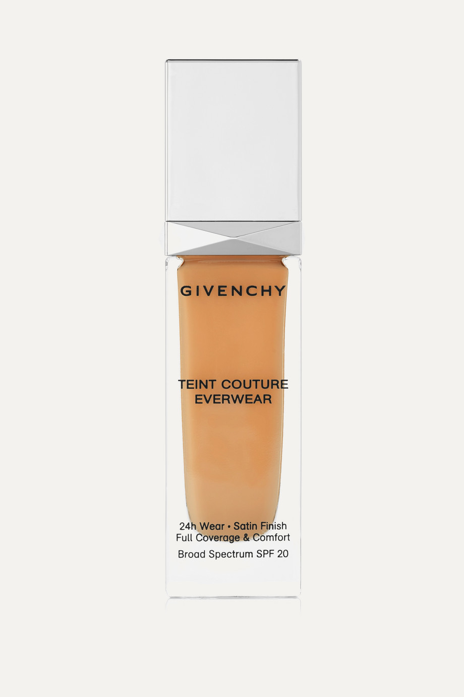 Givenchy Beauty Teint Couture Everwear Foundation SPF20 - Y300, 30ml