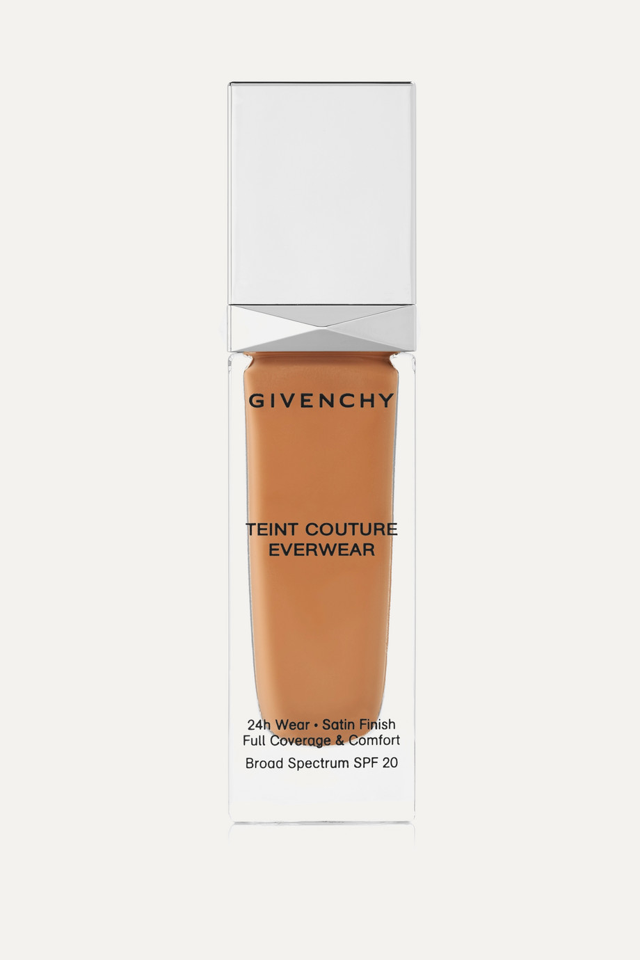 Givenchy Beauty Teint Couture Everwear Foundation SPF20 - Y310, 30ml