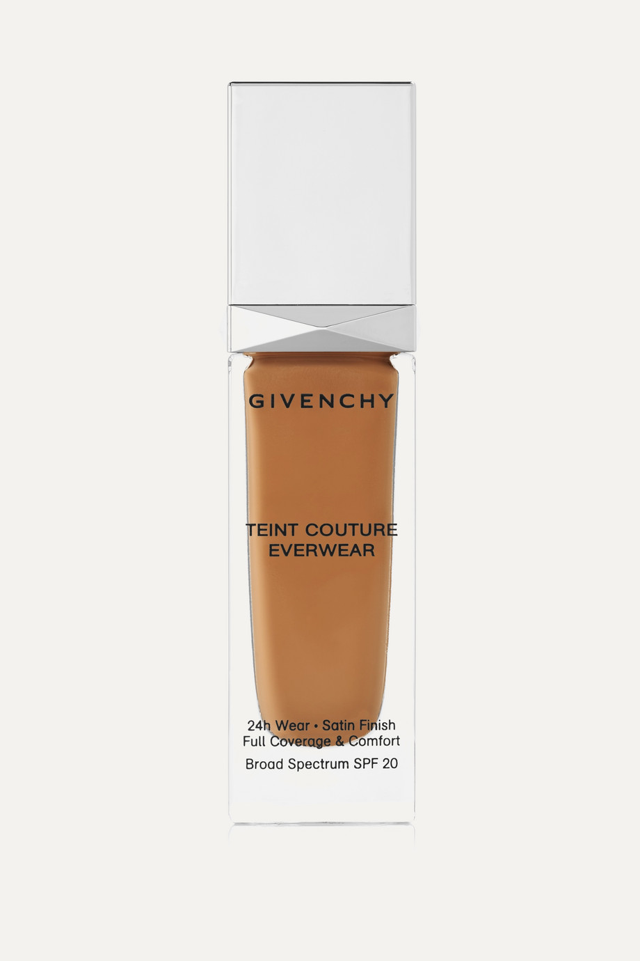 Givenchy Beauty Teint Couture Everwear Foundation SPF20 - P315, 30ml