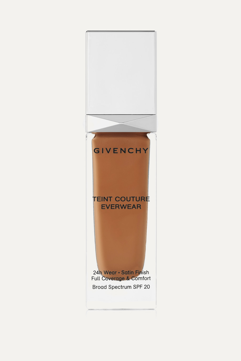 Givenchy Beauty Teint Couture Everwear Foundation SPF20 - P300, 30ml