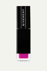 Givenchy Beauty Encre Interdite Lip Ink - Free Pink 03
