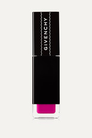 Givenchy Beauty Encre Interdite Lip Ink - Vandal Fuschia 07