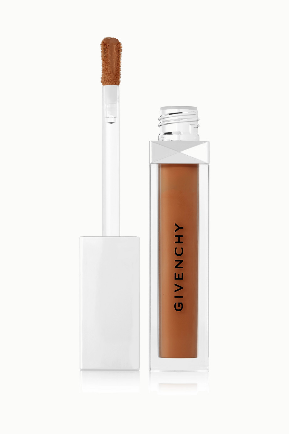 Givenchy Beauty Teint Couture Everwear Concealer - 30, 6ml