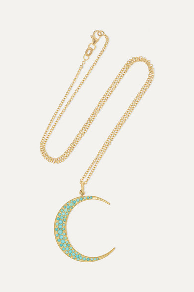 291291fac98d Womens jewellery necklacess| Women's Online Shopping HK | Goxip