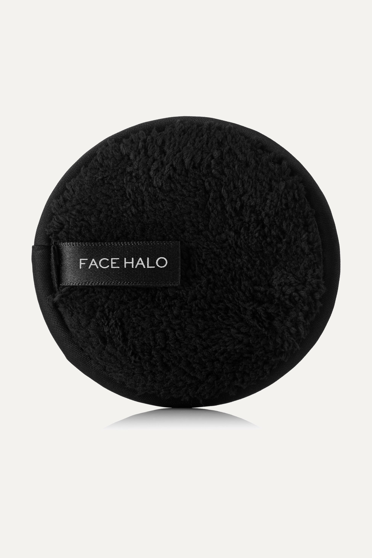 Face Halo Pro Set aus drei Make-up-Entferner-Pads