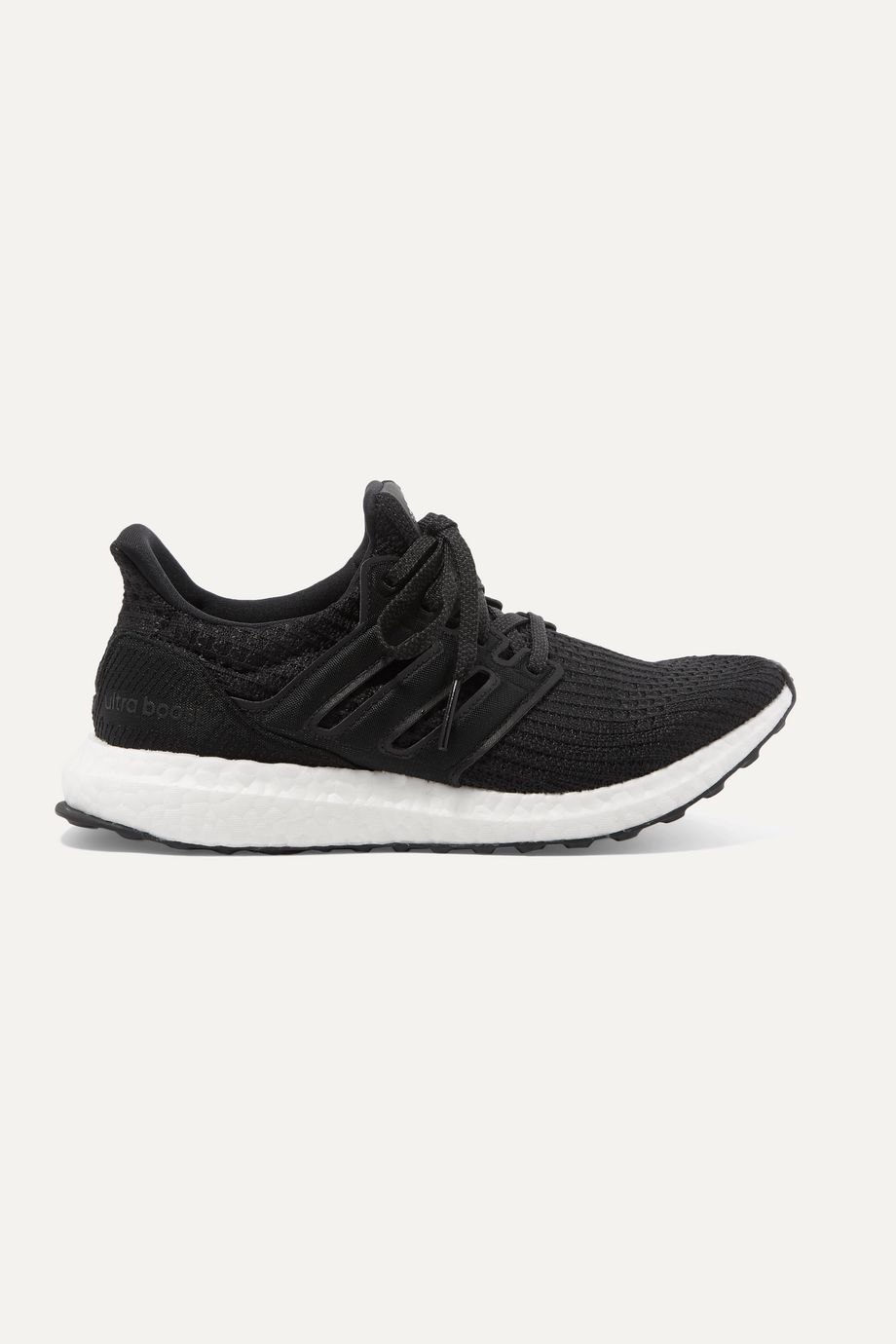 adidas Originals UltraBOOST stretch-knit sneakers