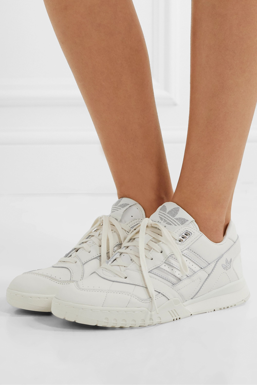 trainer adidas