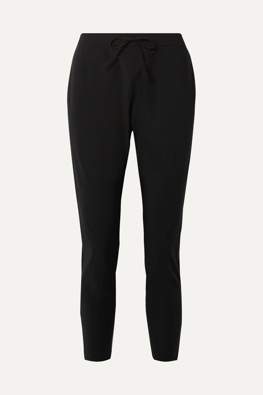 WONE Stretch-jersey track pants