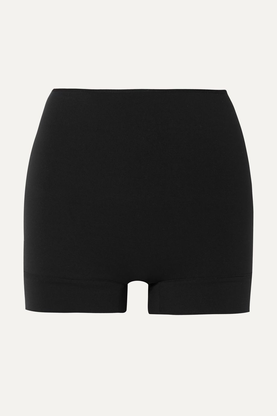 WONE Stretch shorts
