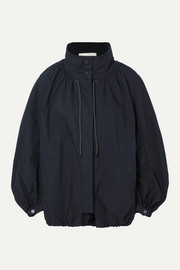 3.1 Phillip Lim Oversized cotton-blend jacket