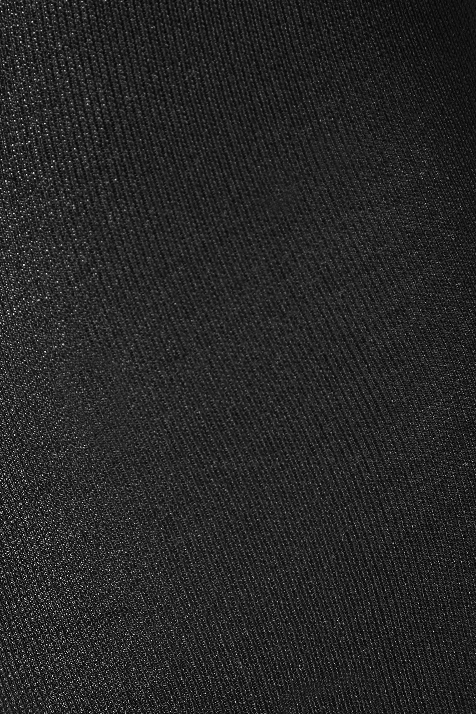 Spanx Luxe Leg formende Strumpfhose 60 den