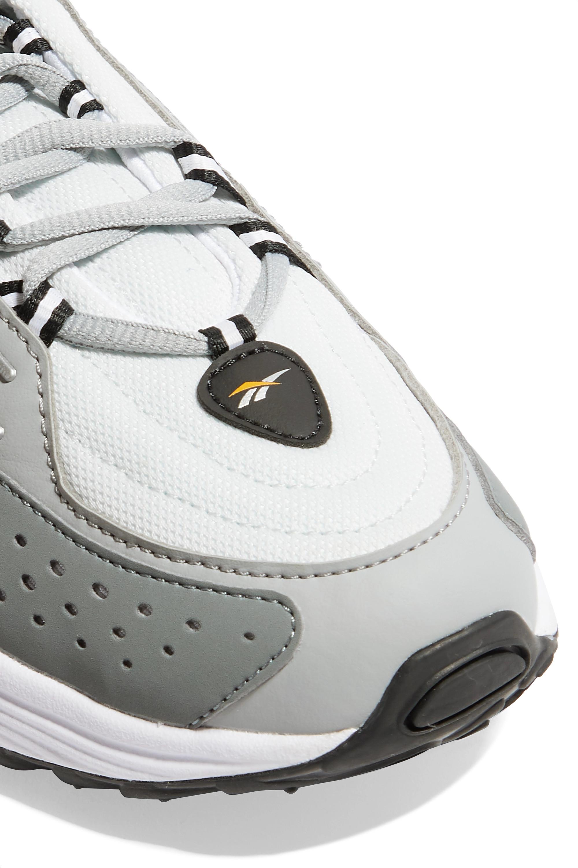 reebok dmx shoes