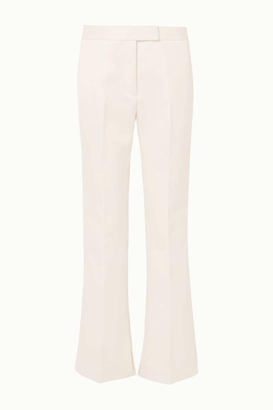 3.1 Phillip Lim Twill straight-leg pants