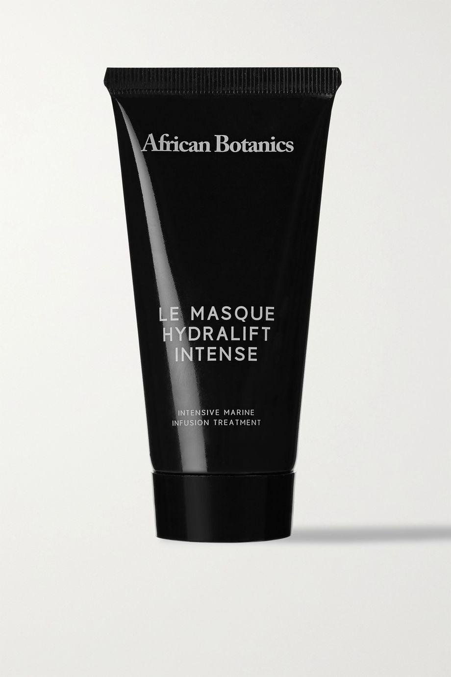 African Botanics Le Masque HydraLift Intense, 50ml