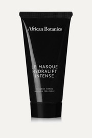 African Botanics Le Masque Hydra Lift Intense, 50ml