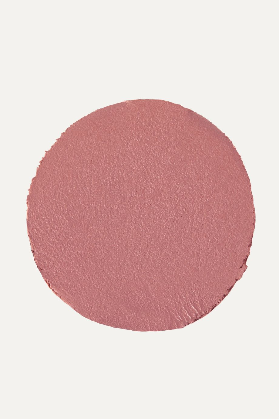 Illamasqua Antimatter Lipstick - Seren