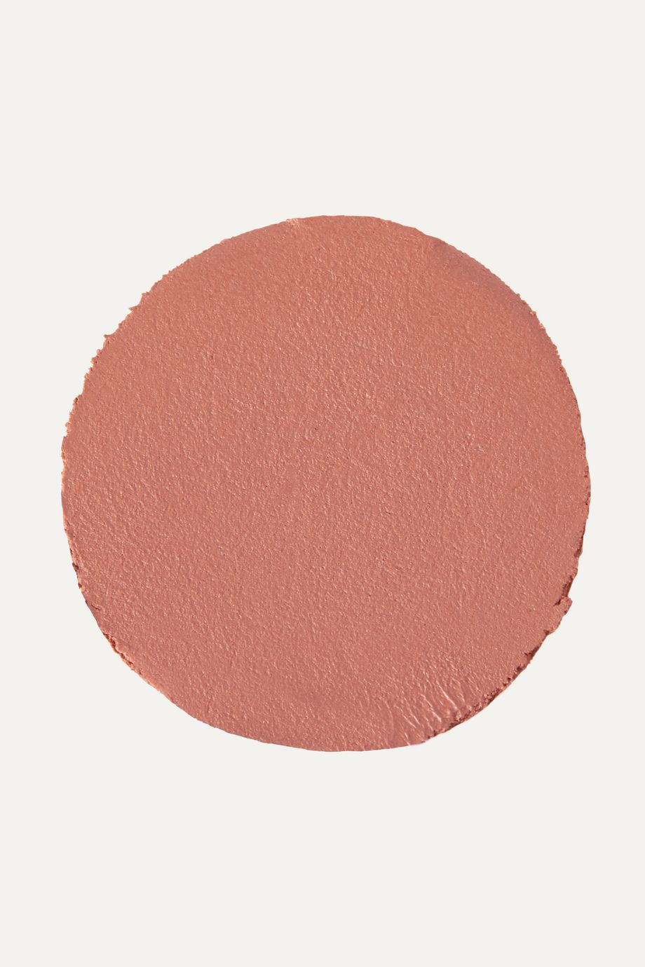 Illamasqua Antimatter Lipstick - Vela