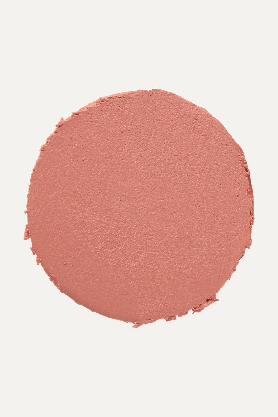 Illamasqua Antimatter Lipstick - Maya