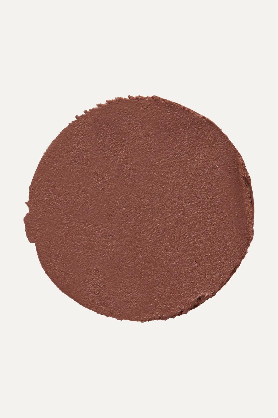 Illamasqua Antimatter Lipstick - Shaula