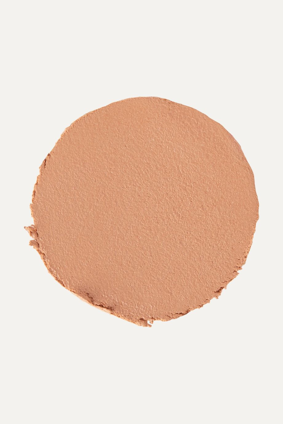 Illamasqua Antimatter Lipstick - Chara