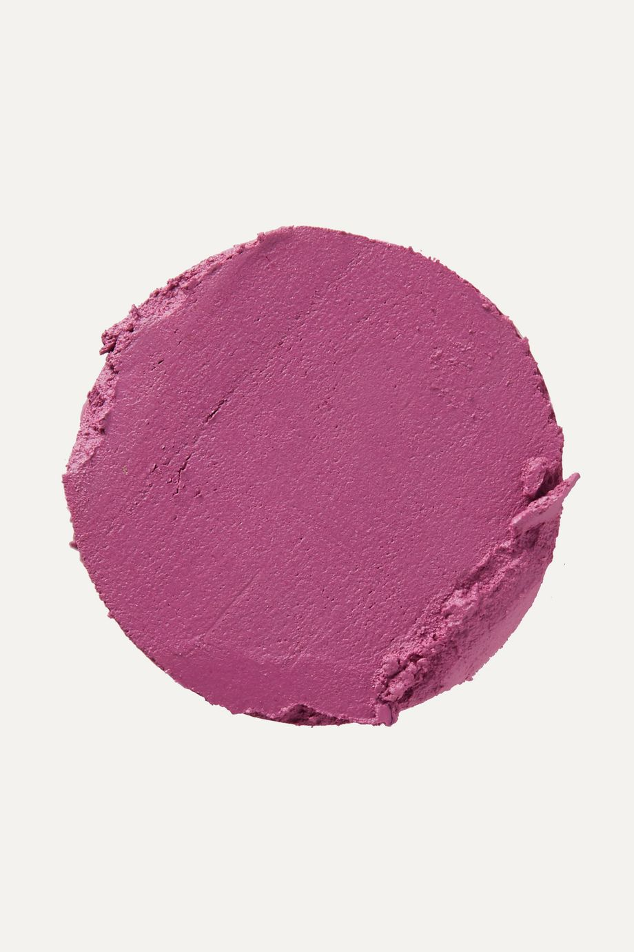 Illamasqua Antimatter Lipstick - Celestial