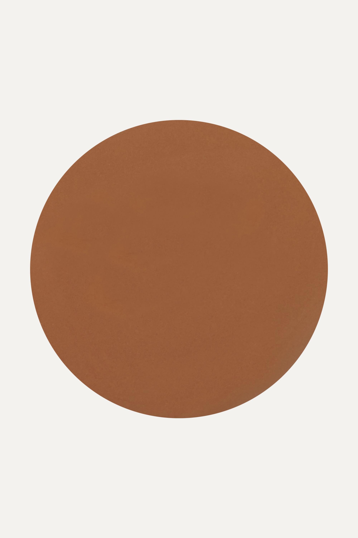 Kosas Tinted Face Oil, 30ml - 08
