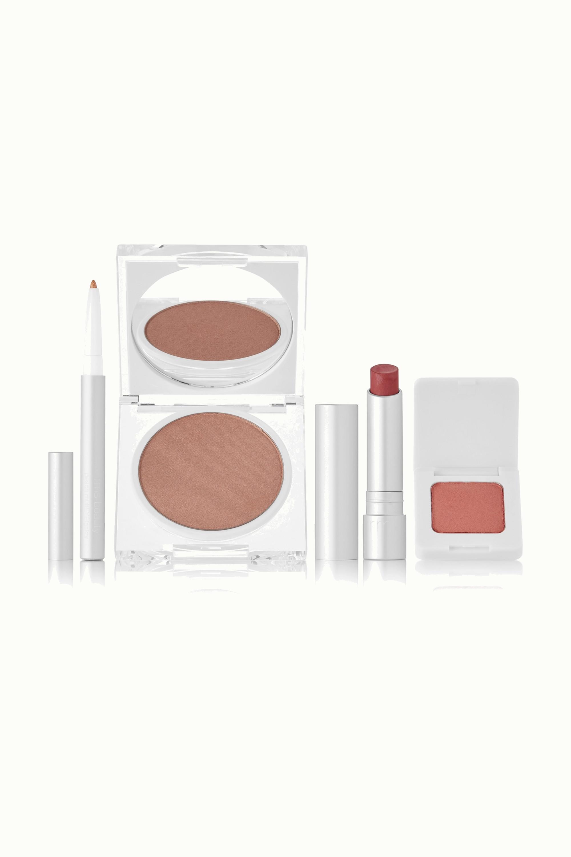 RMS Beauty Savannah Peach Collection Set – Make-up-Set