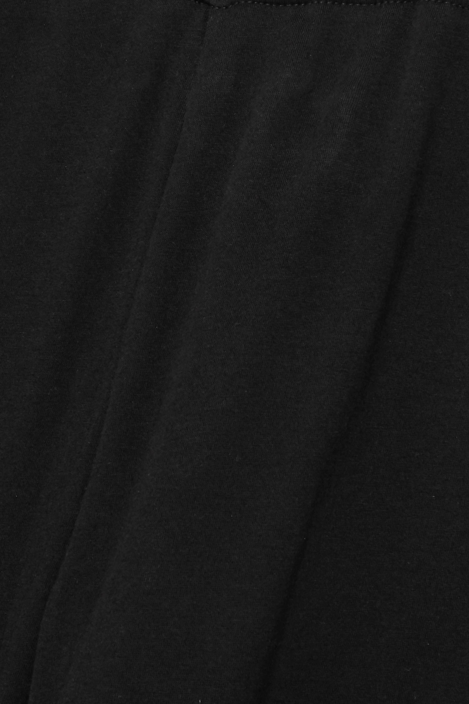 Skin + NET SUSTAIN Essentials Pyjama-Hose aus Bio-Pima-Baumwoll-Jersey