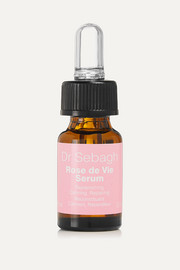 Dr Sebagh Rose de Vie Serum, 5ml