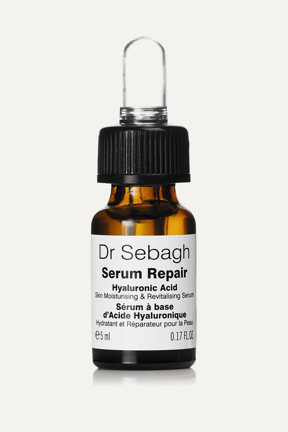 Dr Sebagh Serum Repair, 5ml