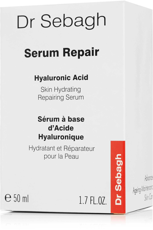 Dr Sebagh Serum Repair, 50ml
