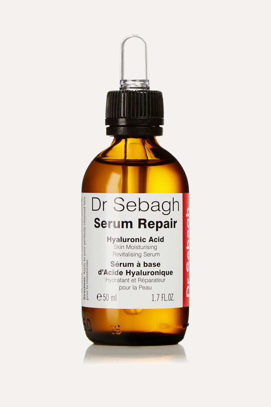 Dr Sebagh Serum Repair, 50 ml – Serum