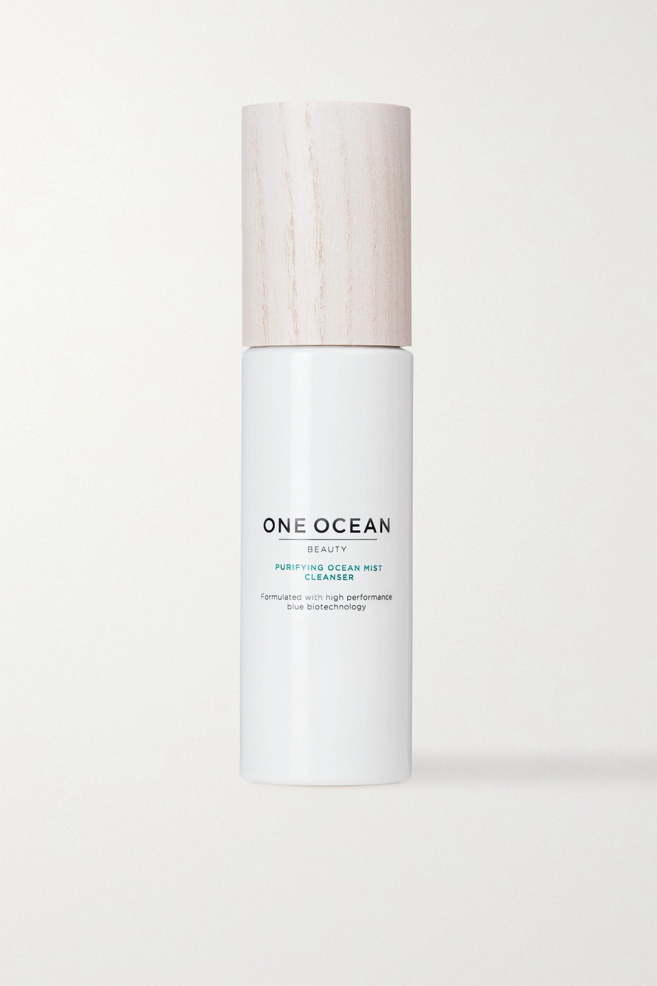 One Ocean Beauty Purifying Ocean Mist Cleanser, 100 ml – Gesichtsspray