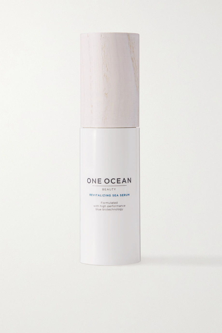 One Ocean Beauty Revitalizing Sea Serum, 30 ml – Serum