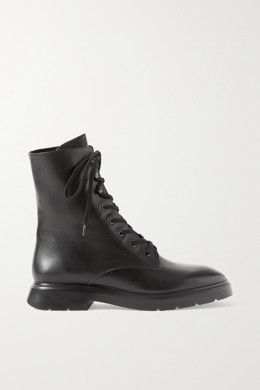 platform chelsea boots dr martens