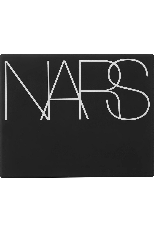 NARS Voyageur Eyeshadow Palette - Hibiscus