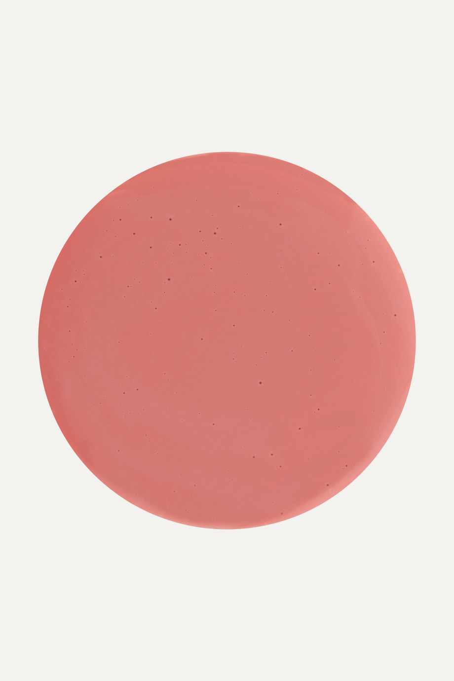 Lilah B. Lovingly Lip Tinted Lip Oil - b.romantic