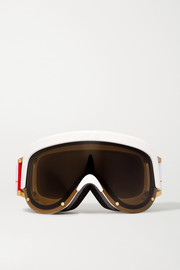 Masque de ski Model One